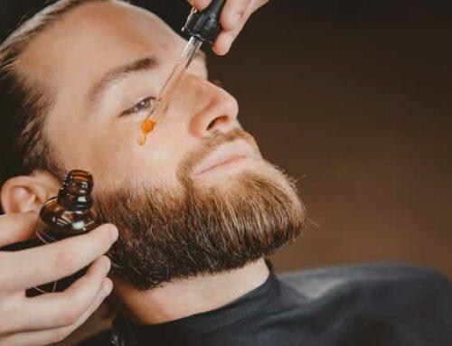 4 Essential Beard Grooming Tips: Beard Maintenance 101